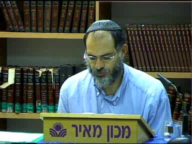 """""""ישועתם של ישראל תחית האומה והארץ ...הכל ממקור התשובה יוצא"""""""