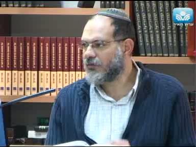 ההתגלות הגדולה של התשובה בחיי ישראל ובתחיתו בארצנו