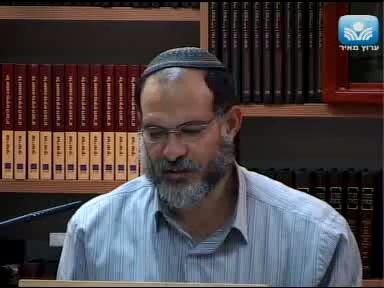 """סיום הספר אורות התשובה למרן הרב קוק זצ""""ל"""