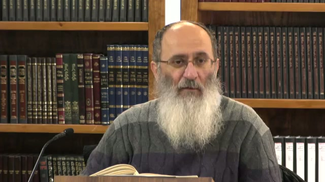 מה היחס שבין חכמות הקודש לחוכמות החול, בין תורה למדע ?