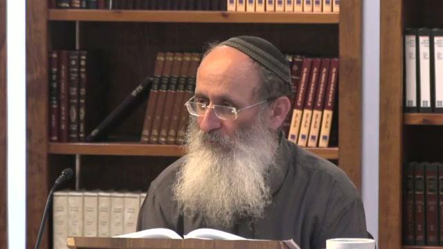 חכמת הקודש בארץ ישראל - הסניף הראשי והבלעדי