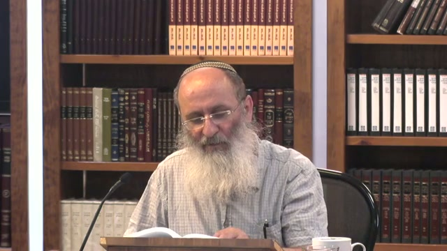 היחידים הזוכים לרוח הקודש משפיעים זאת גם על שאר הנבראים