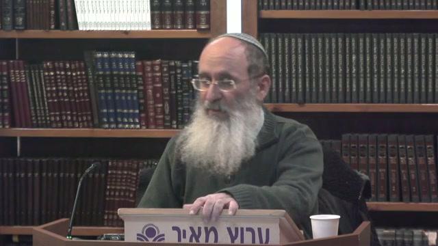 התורה היא דיבור ועם ישראל הם מי שנמסר לו הדיבור