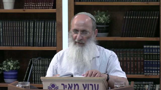 תחום האגדה וההלכה המואר מכל תורת ארץ ישראל