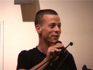 הדרך לתיקון בתקשורת הישראלית