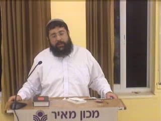 הלימוד מהסוכות שנעשו בימי עזרא הסופר לעניין קדושת ארץ ישראל