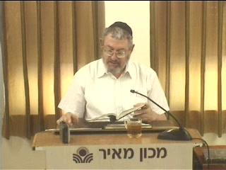 האם בקשת הסימנים של אליעזר עבד אברהם נחשבת ניחוש ?