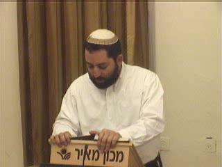 """""""כך היא גאולתן של ישראל קימעא קימעא"""" - לכתחילה או תירוץ"""