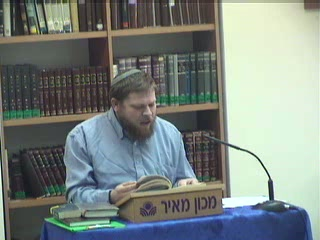 שמות החודשים בלוח השנה העברי וזכרון הגאולה