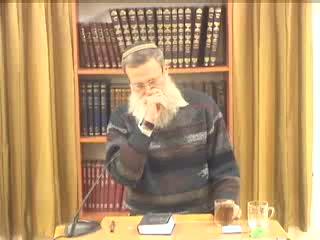 שיטת הרמבם ביחס לארץ ישראל
