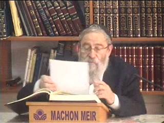 האם יש לגוי קניין בארץ ישראל לעניין המצוות התלויות בארץ