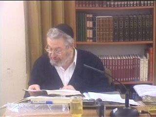 מדוע לא נכנס משה לארץ ישראל