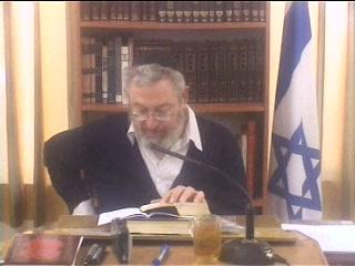 """""""ויבא עמלק - וגבר ישראל"""" מדוע בא עמלק וכיצד להתגבר עליו ?"""
