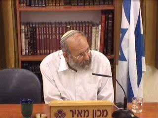 ונהפוך הוא אשר ישלטו היהודים המה בשונאיהם