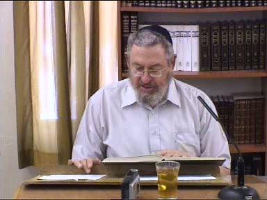 """איך אומרים בעברית """"לפרגן"""" ? מדוע התמנה יהושוע למנהיג ?"""