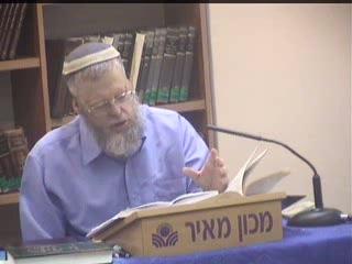 מאורעות עם ישראל הרמוזים בפרשת פנחס