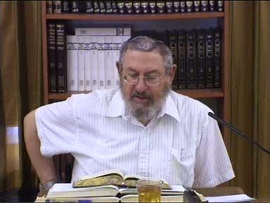 מפני מה נתאווה משה רבנו להיכנס לארץ ישראל