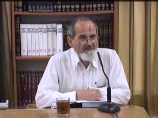 """תולדותיו גדולתו ופעולתיו של הרב הראשי לישראל הרב יצחק אייזיק הרצוג זצ""""ל"""