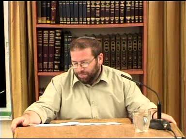 הרב קוק - תורתו של משיח