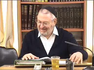 מהי המשמעות של שינוי שמו של יעקב לישראל