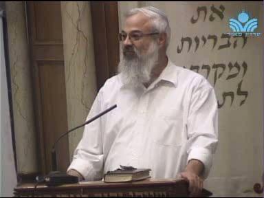 אוזר ישראל בגבורה - הכרת הטוב על הדברים הפשוטים שבחיים