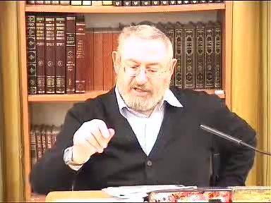 השתכללות המגמה האלוהית בספר שמות