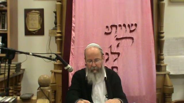 """יחסו של רבנו הרב צבי יהודה זצ""""ל לרבנות הראשית לישראל"""