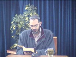 פרשת זכור (מחיית עמלק )