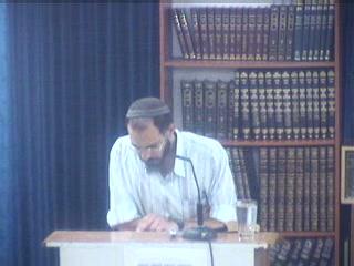 פרשת חוקת - מדוע לא נכתבה פרשת פרה אדומה אלא בסמוך לכניסה לארץ ישראל