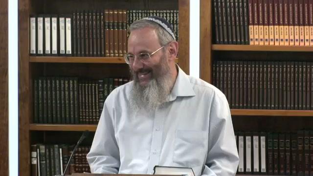 פרק יט  - מדינת ישראל בראשית דרכה