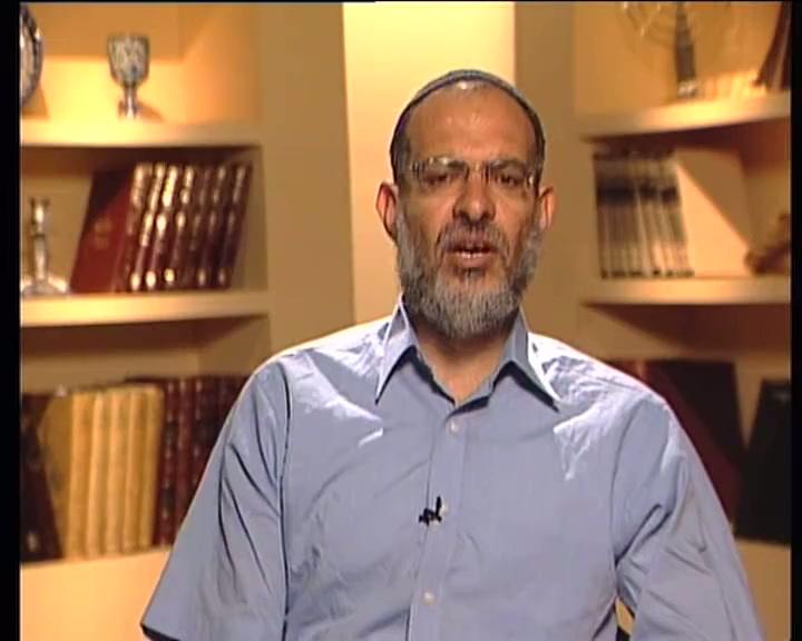 מערכות השלטון בישראל