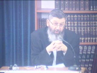 וחזרה המלכות לישראל יתר על מאתיים שנה - מעלת המלכות בישראל