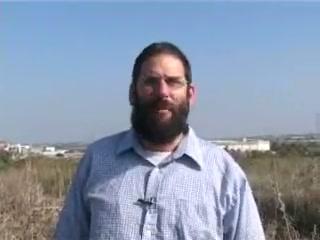 סיפורו של תל אשדוד