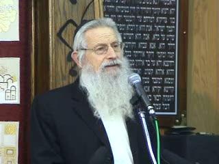 לזכר הרב צבי יהודה הכהן קוק