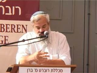 חינוך לאמונה - התקים בבית מורשה בירושלים בחסות בית מורשה ירושלים ומשרד החינוך