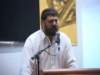 """""""גבורה ותרבות ישראלית"""" -הכנס השנתי של תנועת מעייני הישועה"""