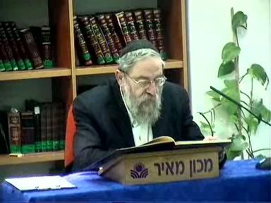 מה בין ארץ ישראל לבבל בעניין שאילת גשמים ותענית עליהם