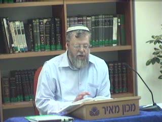 """איגרת תקנ""""ה המפורסמת שכתב מרן הרב קוק"""