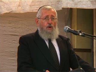 לשבחה של ארץ ישראל ושבחה של ירושלים