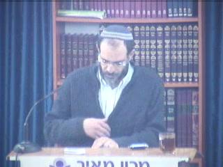 פרשת ויחי - לא יסור שבט מיהודה -סוגיית המלכות בישראל