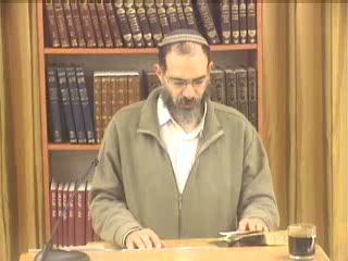 """פרשת וישב """"את אחי אנכי מבקש"""" - המאבק הפנימי הראשון בעם ישראל"""