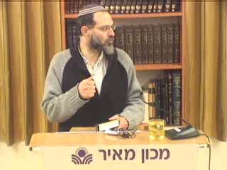 צרוף המעשים בעם ישראל להשראת השכינה - פרשת תרומה
