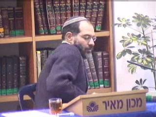 שלוש המצוות שנצטוו ישראל בכניסתם לארץ והקשר בינהם
