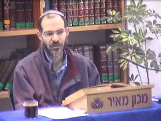 מתי קוראים לשלום ומהם תנאי השלום בין ישראל לאומות