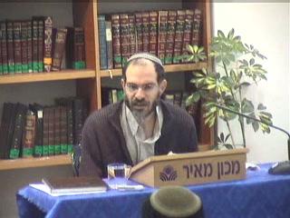 מצוות כיבוש ארץ ישראל