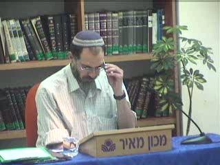 כיצד אנו צריכים למחות נגד קלקולים בחברה הישראלית
