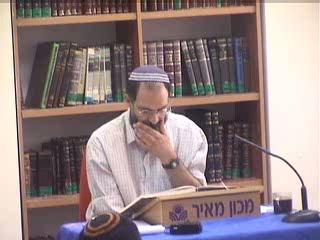 מהו עניין כבוד אכסניא שבו פתחו גדולי ישראל בישיבת כרם ביבנה ?