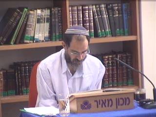 מדוע לא בחר רבי יהודה הנשיא לפתוח בדברים יותר מעודדים בכרם ביבנה