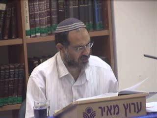 מדוע רבי יהודה בר רבי אלעאי נקרא ראש המדברים בכל מקום