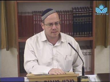קדושת המשפט בישראל